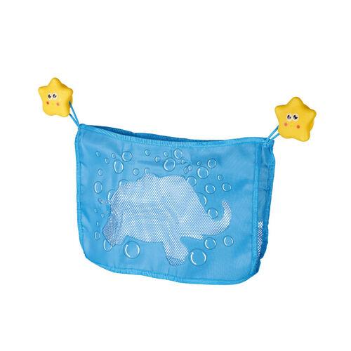 Top Tots智叻寶貝 浴室儲物袋