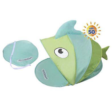 Aqua Leisure 魚型遮陽蓬