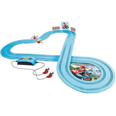 Carrera First - 任天堂瑪利歐賽車 Royal Raceway - 3.5米套裝