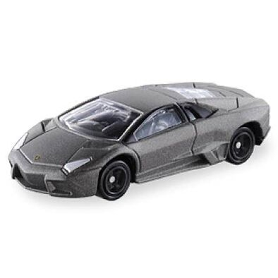 Tomica No. 113 Lamborghini Reventon