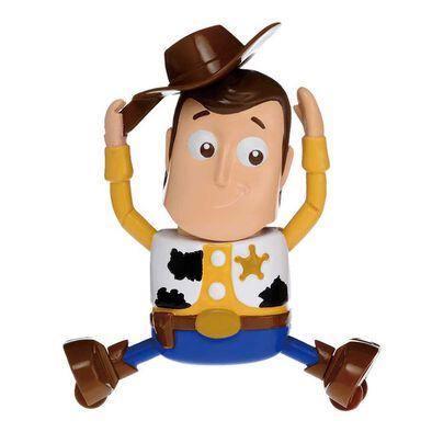 Toy Story反斗奇兵 4 移動胡迪