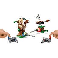 LEGO樂高星球大戰系列 LEGO Star Wars Action Battle Endor Assault 75238