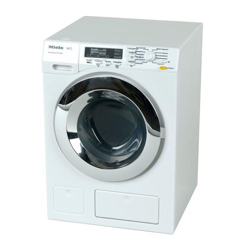 Miele 洗衣機