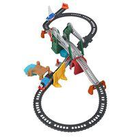 Thomas & Friends湯瑪士小火車 過橋套裝