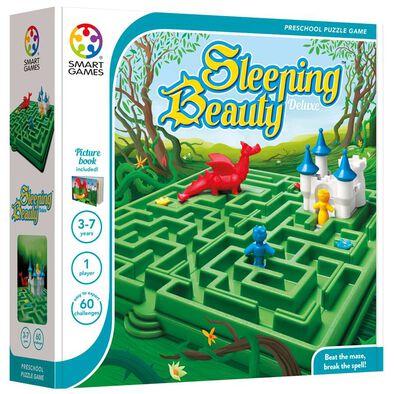 Smart Games Sleeping Beauty Deluxe