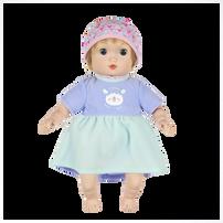 Baby Blush 親親寶貝  可愛的背囊套裝