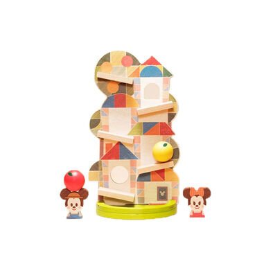 Disney Kidea 米奇果園遊戲套裝