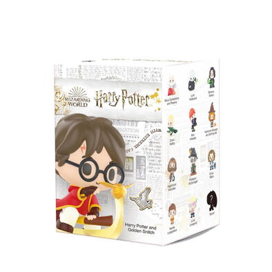 Pop Mart The Wizarding World Magic Props Series - Assorted