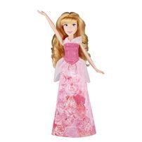 Disney Princess迪士尼公主 - 皇家閃粉公主裙系列 (睡公主)