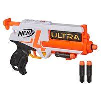 NERF熱火Ner Ultra 4 發射器