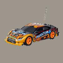 Speed City極速都市 1:10幻影遙控賽車