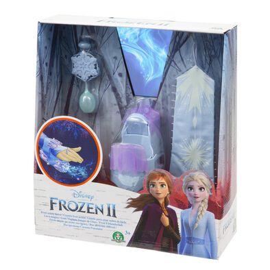 Disney Frozen迪士尼魔雪奇緣 2 魔法冰手袖