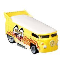 Hot Wheels風火輪 經典系列合金小車 - 隨機發貨