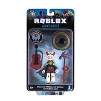 Roblox機器磚塊 想像系列
