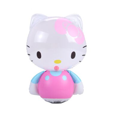Sanrio Hello Kitty Tumbler