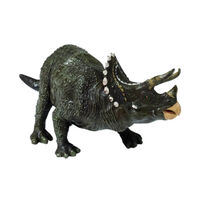 Awesome Animals 大型恐龍模型 - 隨機發貨