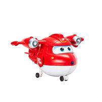 Super Wings超級飛俠-可變形 Jett