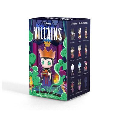 Pop Mart Disney Villain - Assorted