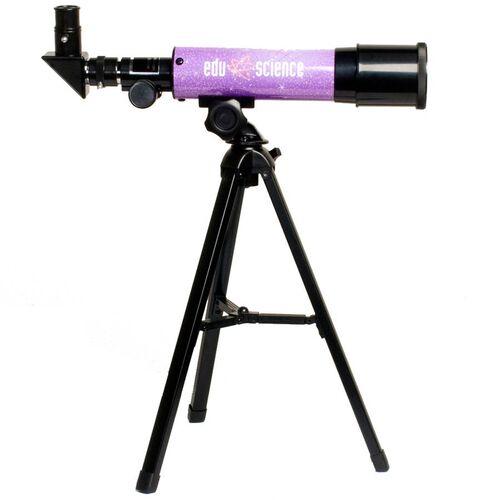 Edu Science座枱投射望遠鏡