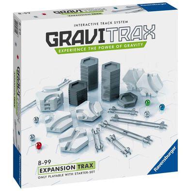 Gravitrax軌道補充裝
