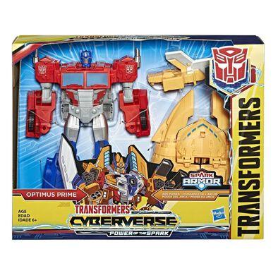 Transformers變形金剛斯比頓傳奇 方舟柯柏文玩具