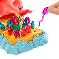Mattel Games美泰兒遊戲 不要吵醒八爪魚