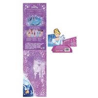 Disney Princess迪士尼公主- 皇家閃粉公主裙系列 (灰姑娘)