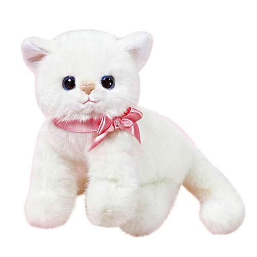 Mimi World 可愛公主貓