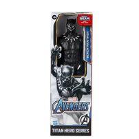 """Marvel Avengers漫威復仇者聯盟 12"""" 人偶 - 隨機發貨"""