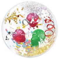 Stuff-A-Loons氣球藝術家 - 基本套裝補充裝