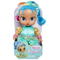 """Shimmer And Shine願望精靈小姐妹  10.5"""" Shimmer & Shine Baby Genie Assortment"""