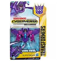 Transformers變形金剛斯比頓傳奇戰士級別滑流動作玩偶