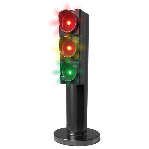 4M創意科學系列 交通信號燈套裝