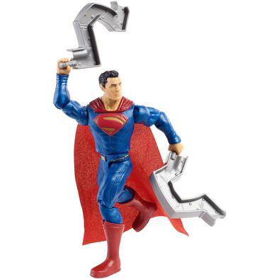 Justice League正義聯盟6吋經典模型系列 - 隨機發貨