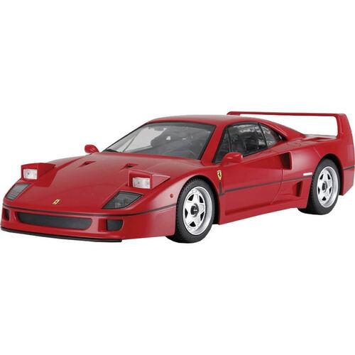 1:14 Ferrari法拉利f40遙控車