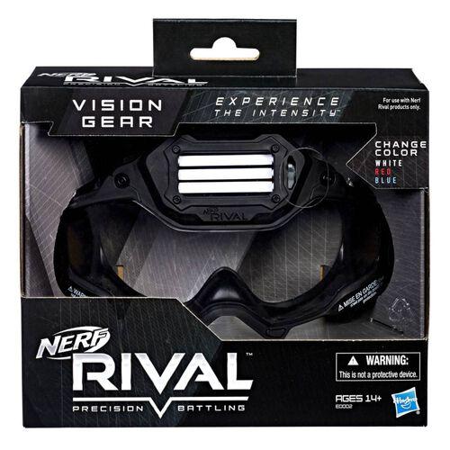 NERF熱火競爭者系列護目鏡