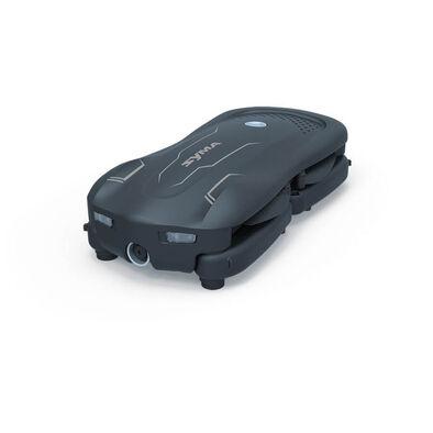 Syma Z1 四軸可摺疊的無人機 - 隨機發貨