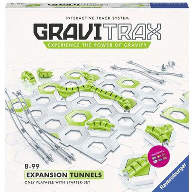 Gravitrax軌道擴展配件