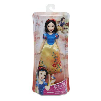 Disney Princess迪士尼公主皇家閃粉公主裙系列 (白雪公主)