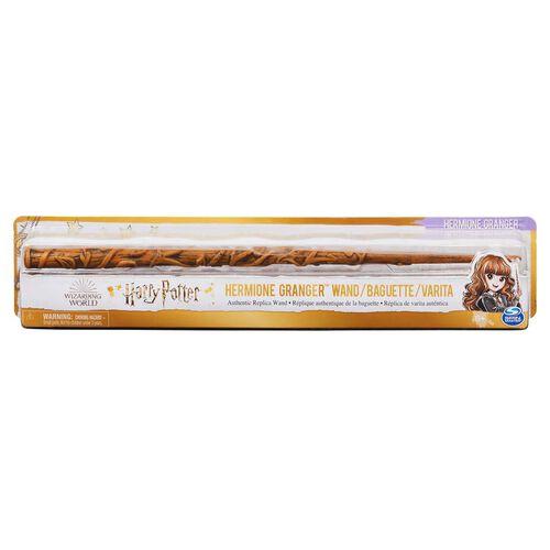哈利波特魔法世界 魔杖收藏系列 - 隨機發貨