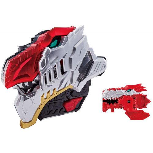 Power Rangers Ryusoulger騎士龍系列 Dx 龍魂變身器