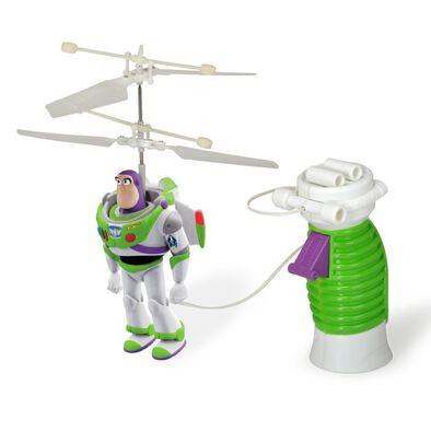 Toy Story反斗奇兵 4 飛行巴斯