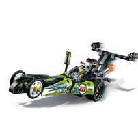 LEGO樂高機械組系列 音速賽車 42103