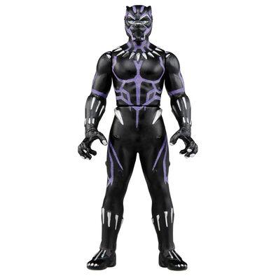 Marvel漫威 Metacolle 合金模型黑豹