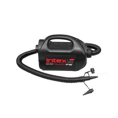 Intex 快速充氣電泵