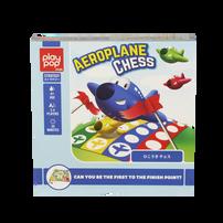 Play Pop 飛行棋策略遊戲