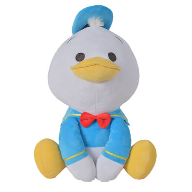 Disney Donald Duck 16 inch Large Plush