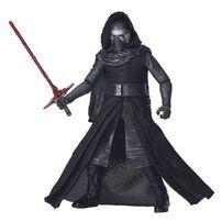 Star Wars星球大戰6吋造型公仔 隨機發貨
