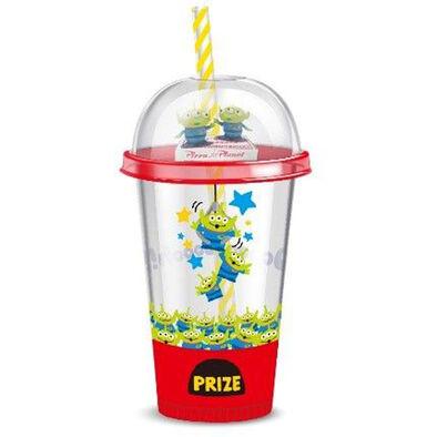 Beast Kingdom Toy Story 25ThFigure Water Bottle