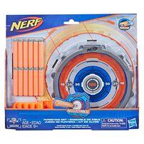 NERF熱火 標靶